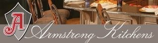 ARMSTRONG KITCHENS
