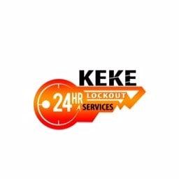 Keke 24hr lockout service