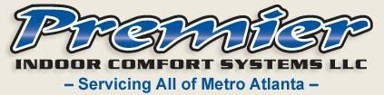 Premier Indoor Comfort Systems LLC