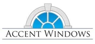 Accent Windows