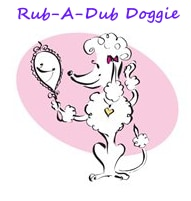 Rub A Dub Doggie Reviews Beckley Wv Angie S List