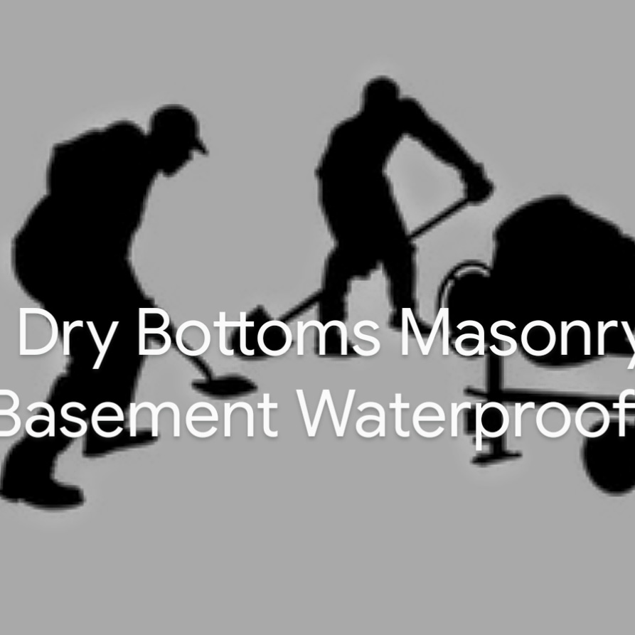Dry Bottoms Masonry & Home Improvements