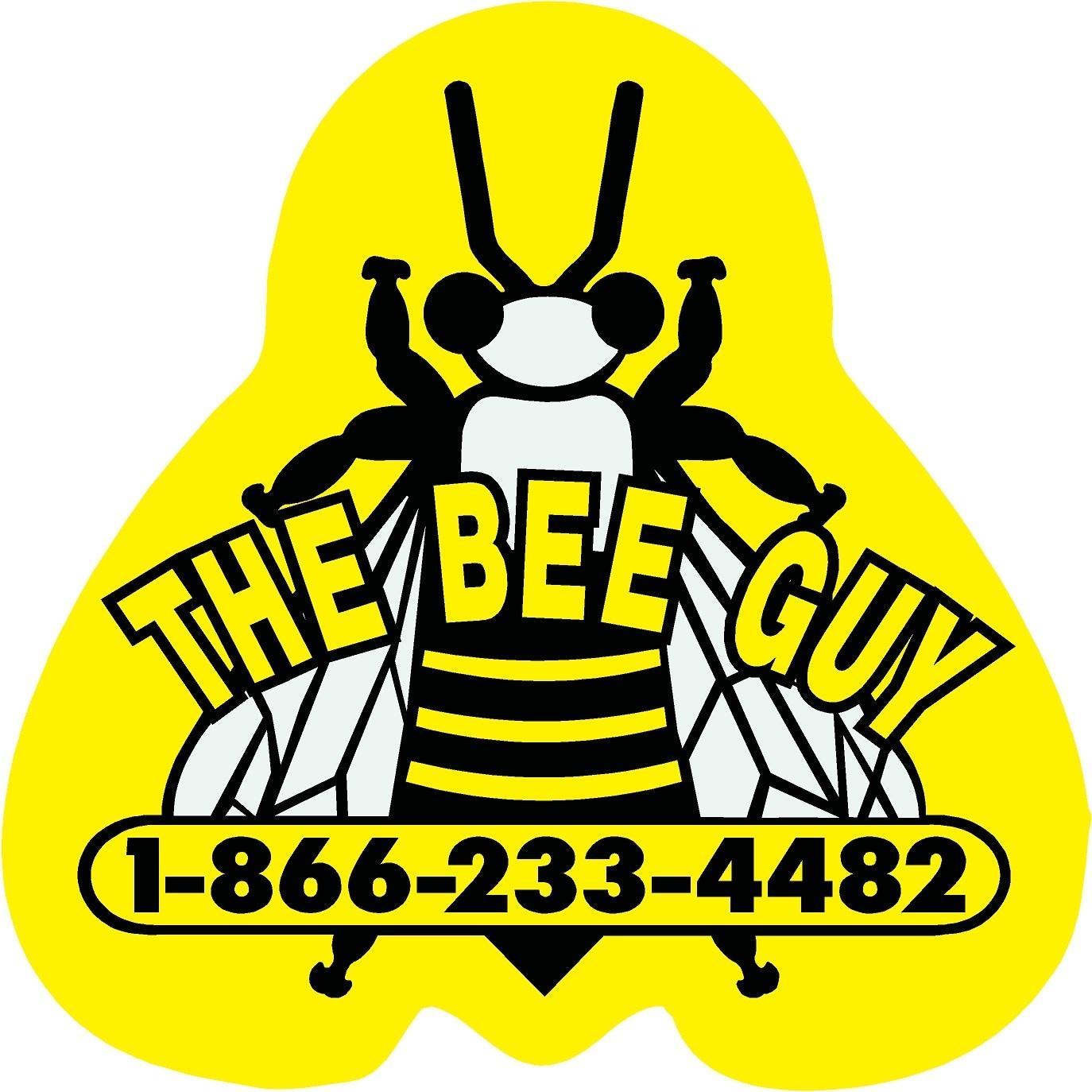 The Bee Guy LLC