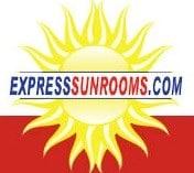 Jones Roofing Windows Siding Reviews Augusta Ga Angie S List