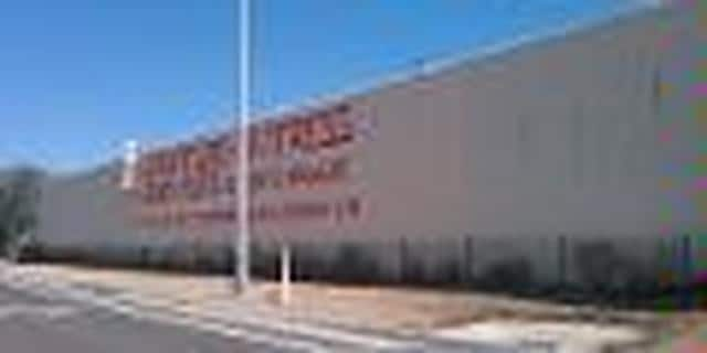 AZ Furniture & Mattress Liquidator's