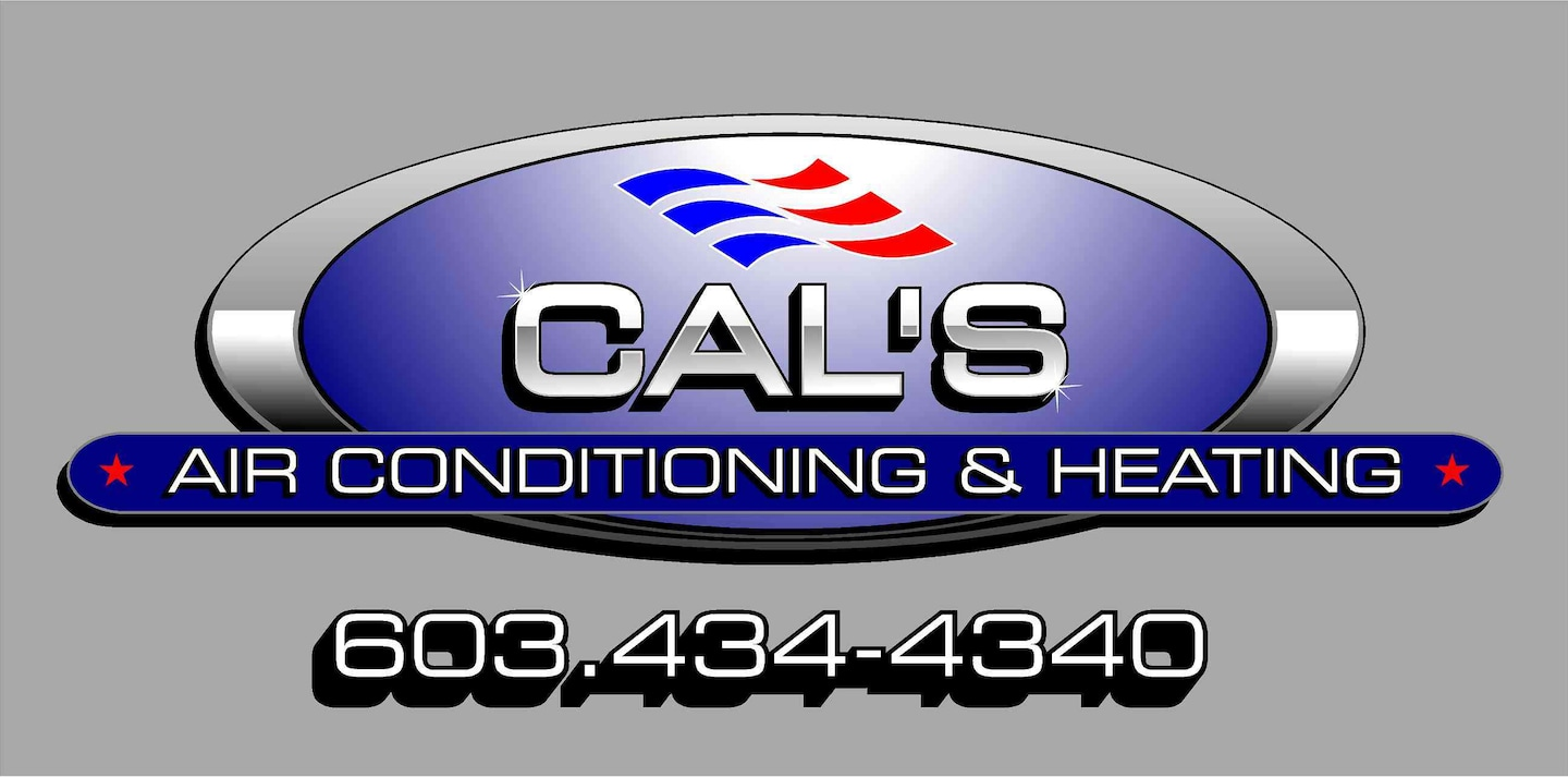 CAL'S AIR CONDITIONING AND HEATING