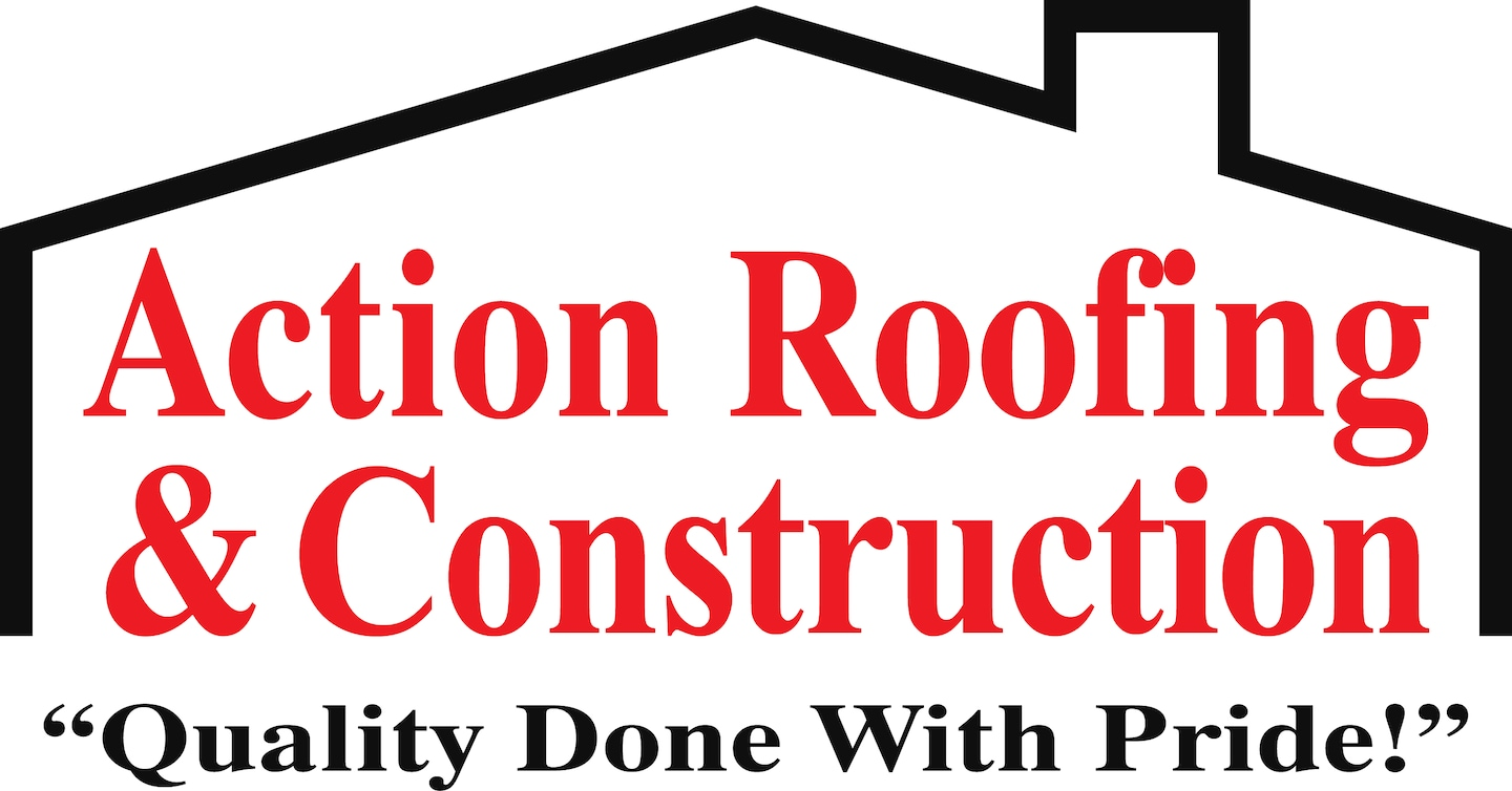 Action Roofing & Construction Inc