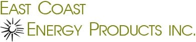 East Coast Energy Products Inc logo
