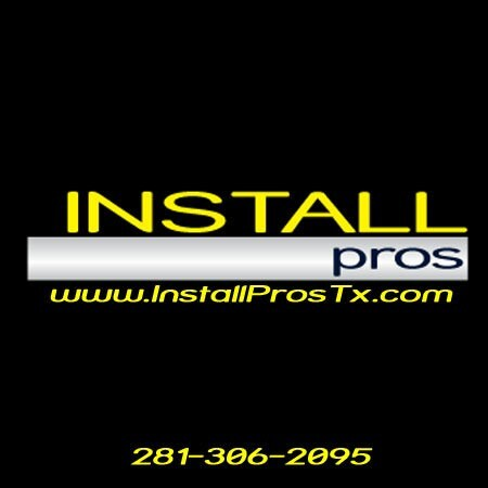 Install Pros