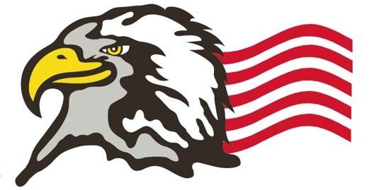 USA Tree Service LLC