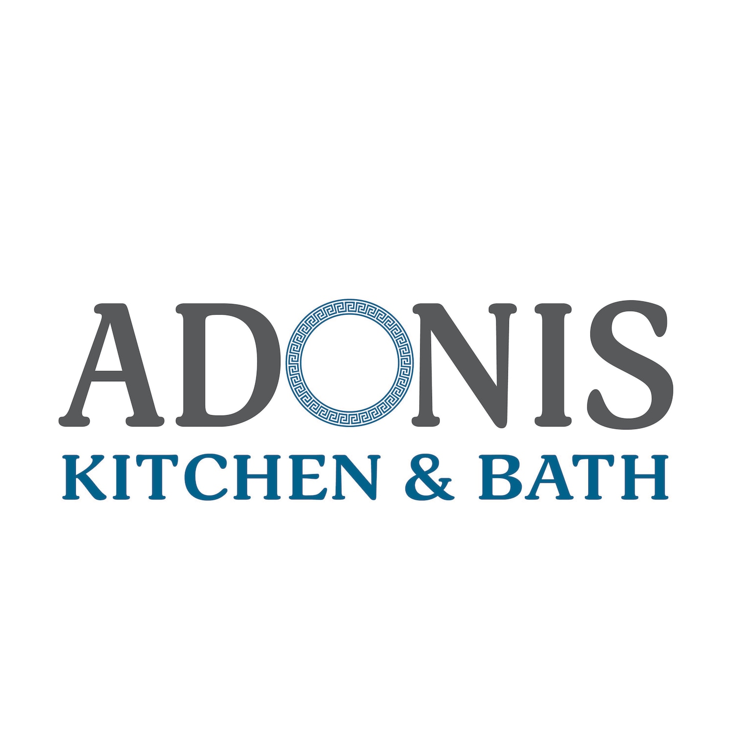Adonis Kitchen & Bath LLC