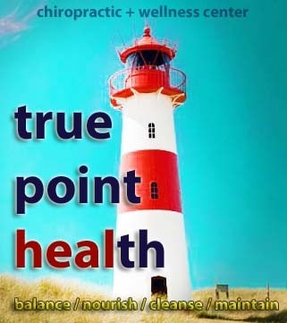 True Point Health