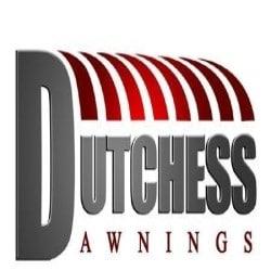 Dutchess Awnings