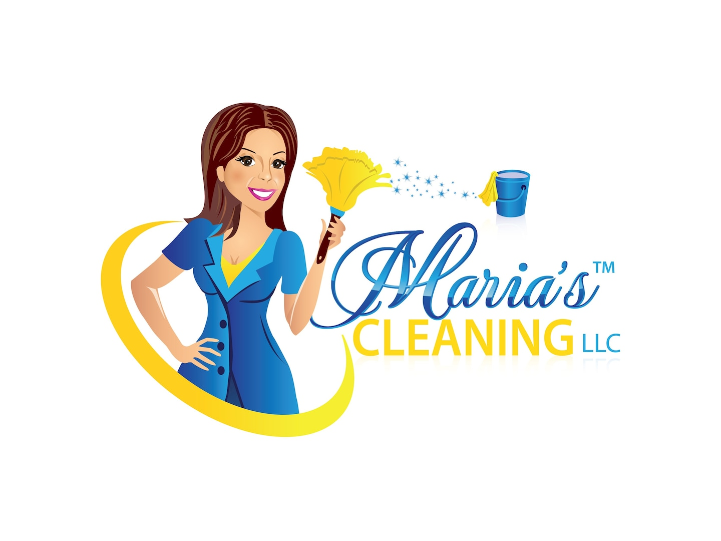 Maria's Cleaning LLC