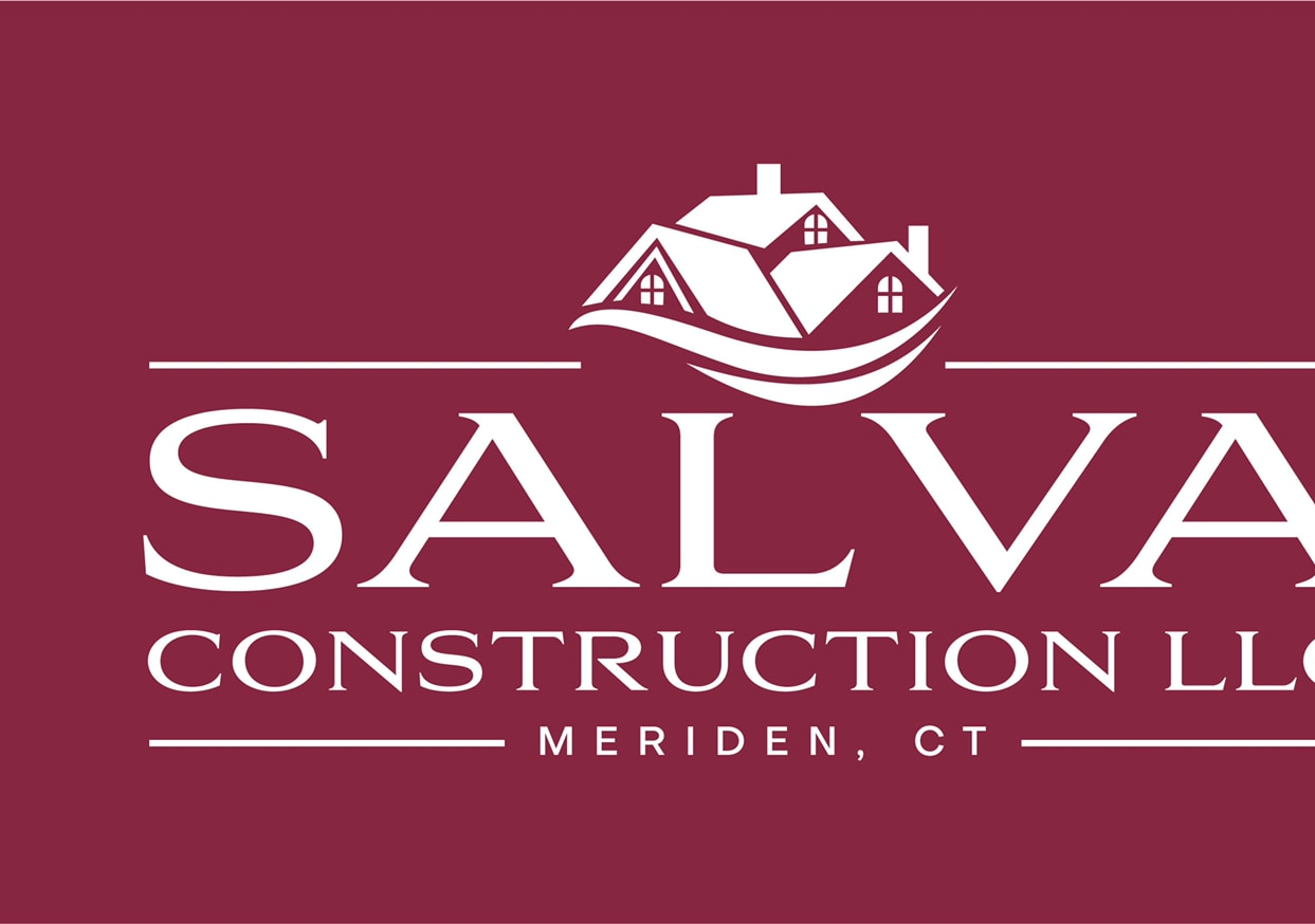 Salva Construction LLC