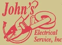 Johns Electrical Service Inc