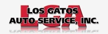 Los Gatos Auto Service Inc
