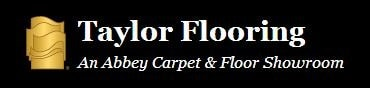 Taylor Flooring - An Abbey Carpet & Floor Showroom