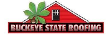 Buckeye State Roofing LLC
