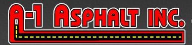 A 1 Asphalt Inc
