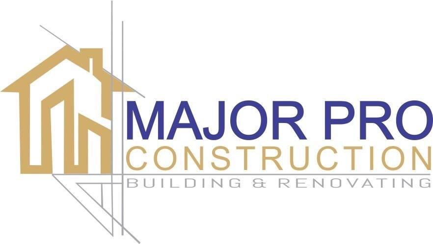 Major Pro Construction