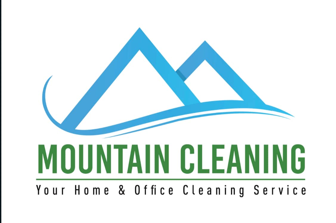 Mountain Cleaning