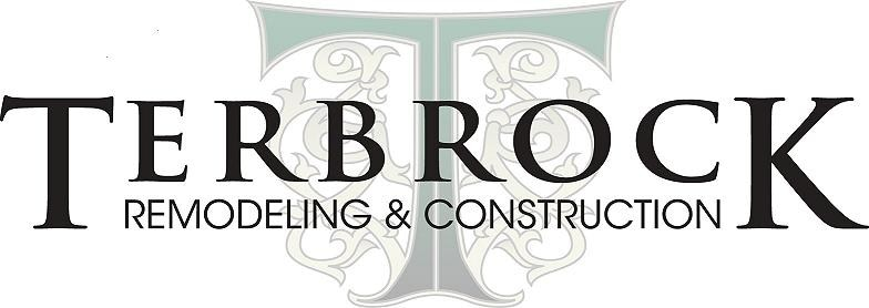 Terbrock Remodeling & Construction