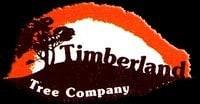 Timberland Tree Co