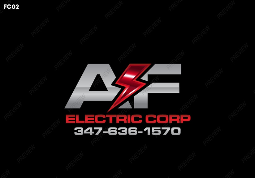 AF ELECTRICAL CORPORATION