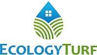 Ecology Turf