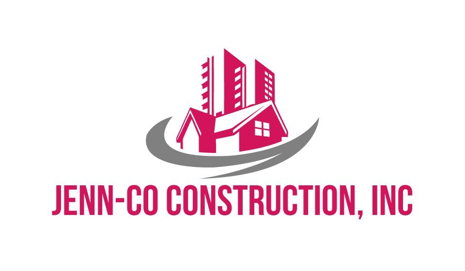 Jenn-Co Construction