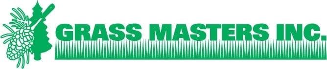 Grass Masters Inc
