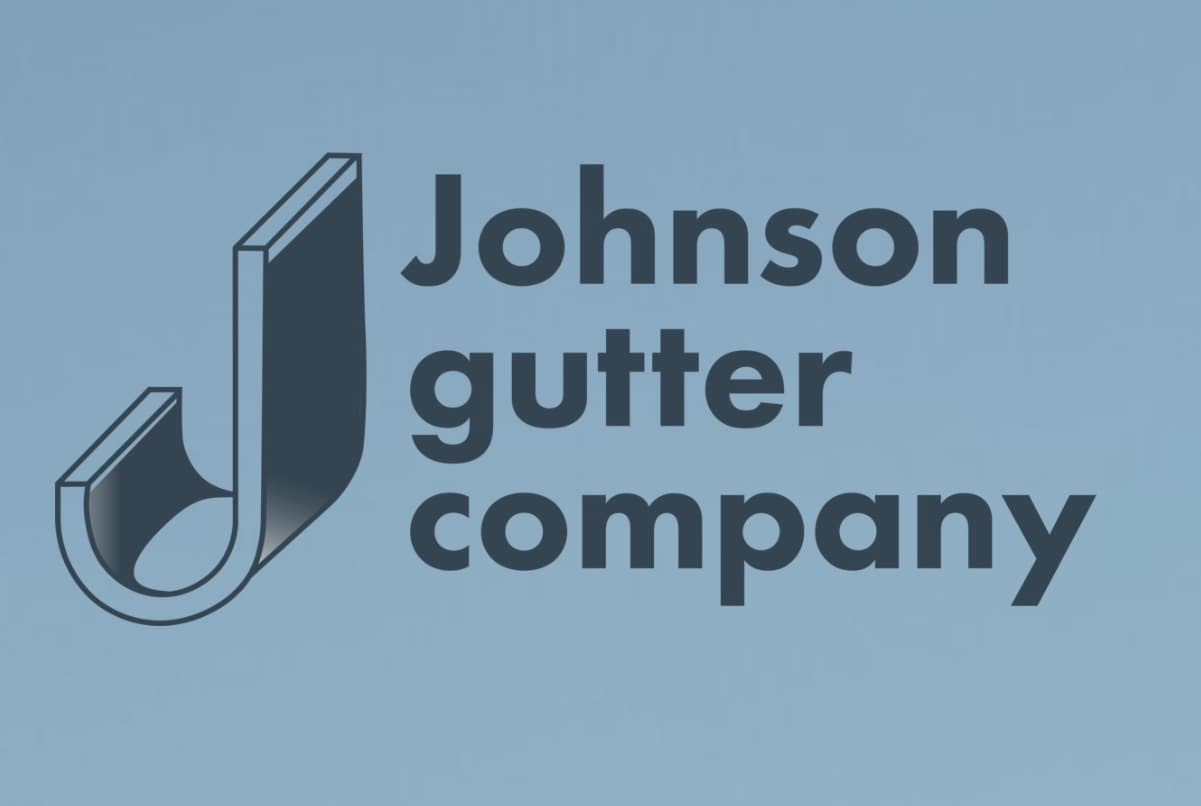 Johnson Applied Solutions