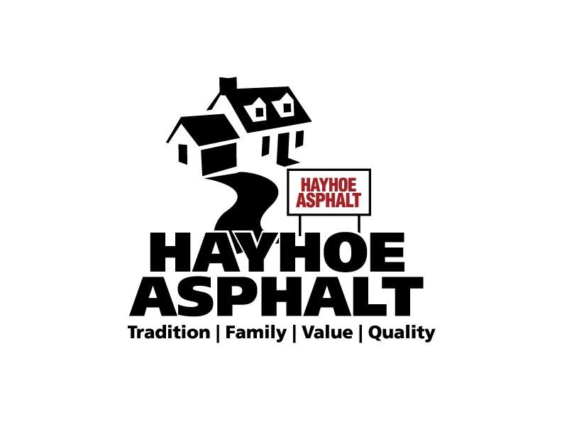 Hayhoe Asphalt Paving LLC