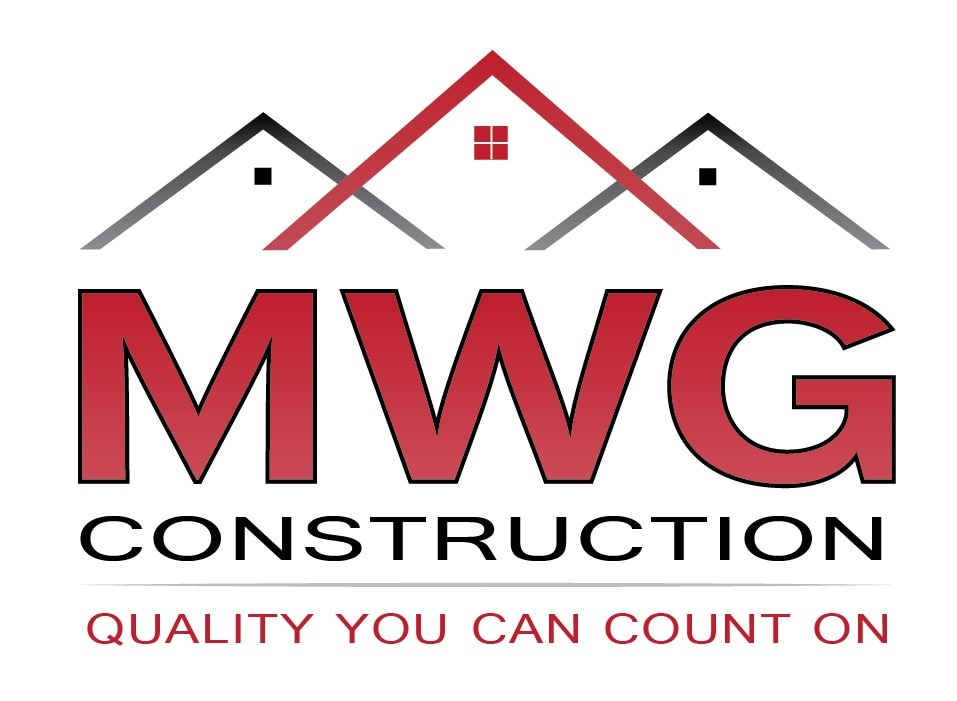 MWG Construction Inc