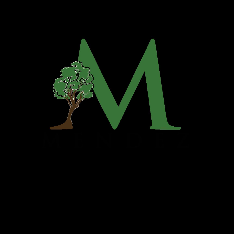 Mendez Landscaping