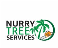 NURRY Tree Services LLC