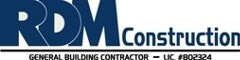 RDM Construction