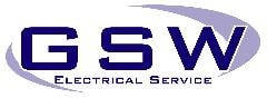 GSW Electric Service LLC
