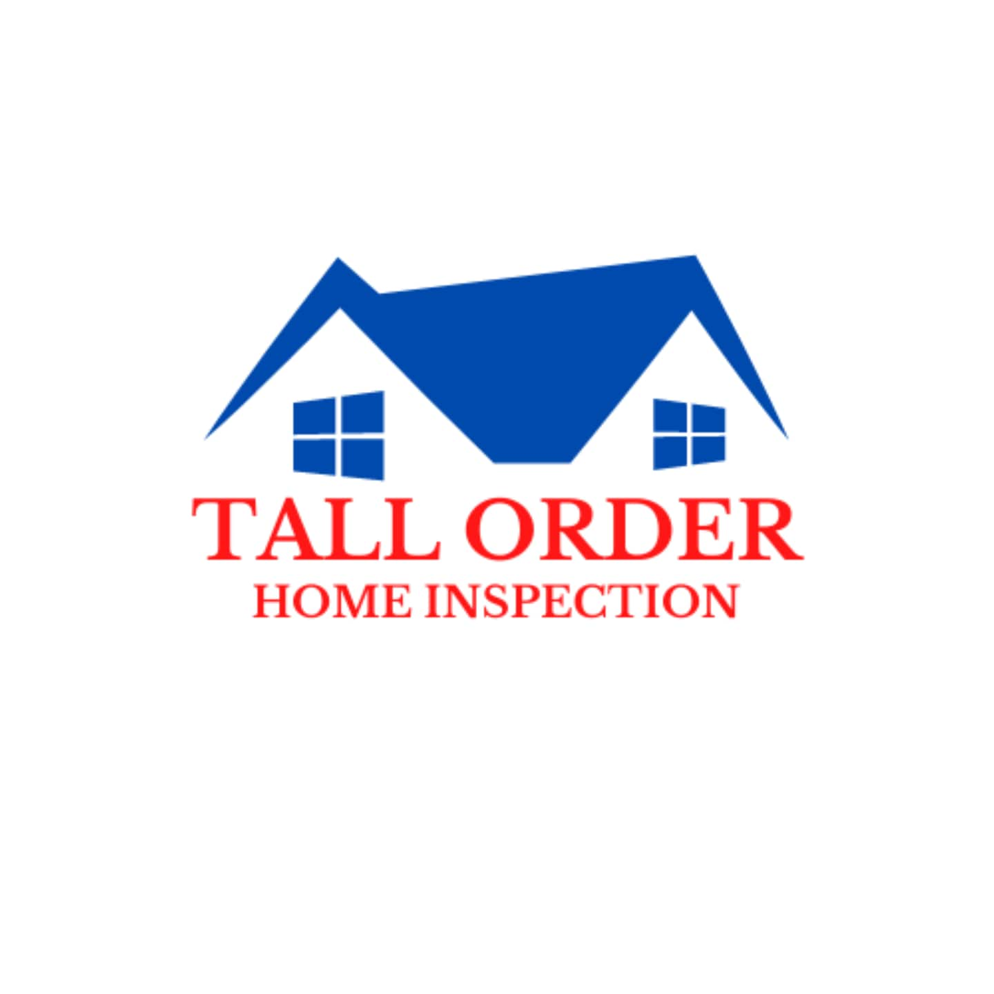 Tall Order Home Inspection