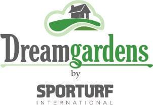 Sporturf International