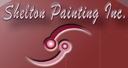 Shelton Painting Inc