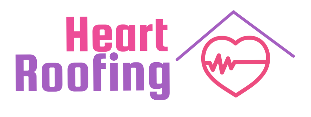 Heart Roofing