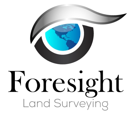 Top Best Land Surveyors In Bristow Ok Angie S List