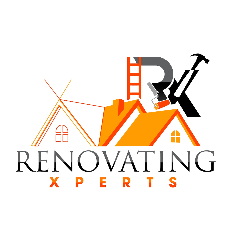 Renovating Xperts LLC