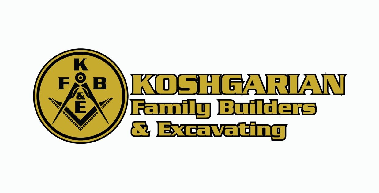 Koshgarian Family Builders and Excavation