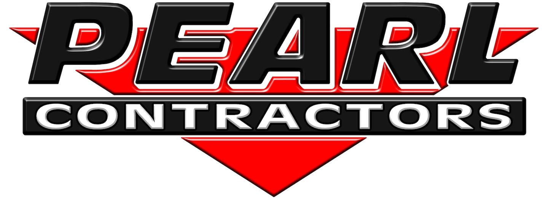 Pearl Contractors