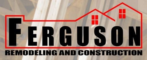Ferguson Remodeling & Construction LLC