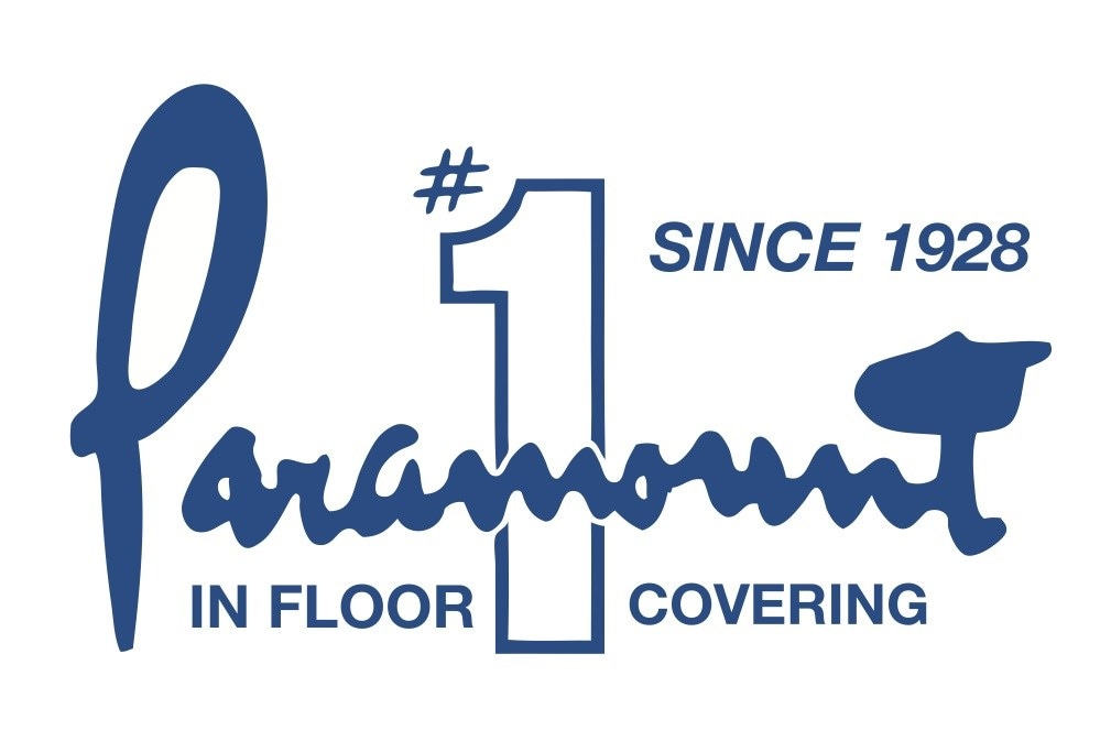 Paramount Rug Co