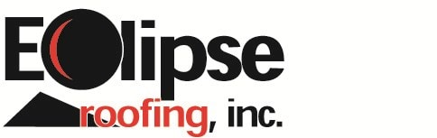 Eclipse Roofing Inc